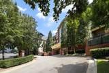 3275 Lenox Road - Photo 27