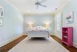 4020 Stovall Terrace - Photo 20