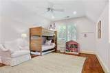 4020 Stovall Terrace - Photo 22