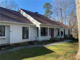 16660 Hopewell Road - Photo 1