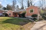1327 Stillwood Drive - Photo 2