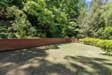 1205 Woods Circle - Photo 38