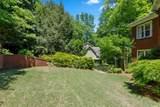 1205 Woods Circle - Photo 41