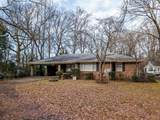 4388 Briarcliff Road - Photo 1