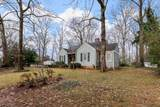 4396 Briarcliff Road - Photo 1