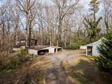4396 Briarcliff Road - Photo 13
