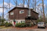 4396 Briarcliff Road - Photo 16