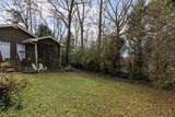 4396 Briarcliff Road - Photo 36