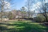 1621 Oak Log Court - Photo 22