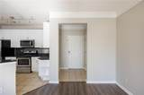 401 16th St - Photo 2