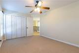 1540 Hillside Oak Drive - Photo 40