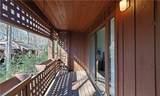 1682 Terrell Ridge Drive - Photo 27