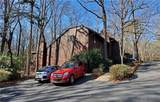 1682 Terrell Ridge Drive - Photo 38