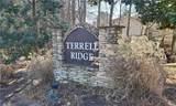 1682 Terrell Ridge Drive - Photo 41