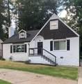 3548 Glenwood Road - Photo 1