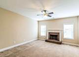 1831 Lily Valley Drive - Photo 10