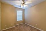 1831 Lily Valley Drive - Photo 16