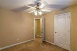 1831 Lily Valley Drive - Photo 17