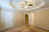 1831 Lily Valley Drive - Photo 18