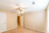 1831 Lily Valley Drive - Photo 30