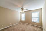 1831 Lily Valley Drive - Photo 31