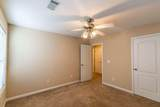 1831 Lily Valley Drive - Photo 32