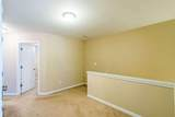 1831 Lily Valley Drive - Photo 33