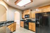 1831 Lily Valley Drive - Photo 4