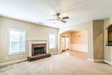 1831 Lily Valley Drive - Photo 8