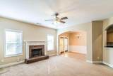 1831 Lily Valley Drive - Photo 9
