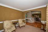 714 Settlers Crossing - Photo 12