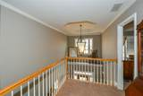 714 Settlers Crossing - Photo 30