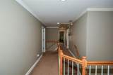 714 Settlers Crossing - Photo 31