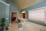 714 Settlers Crossing - Photo 39