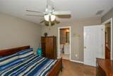 714 Settlers Crossing - Photo 41