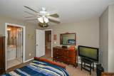 714 Settlers Crossing - Photo 42