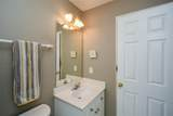 714 Settlers Crossing - Photo 44