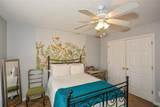 714 Settlers Crossing - Photo 46