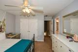 714 Settlers Crossing - Photo 47