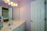 714 Settlers Crossing - Photo 48