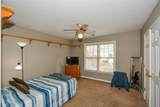 714 Settlers Crossing - Photo 50