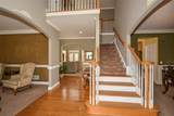 714 Settlers Crossing - Photo 8