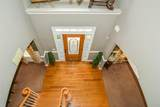 714 Settlers Crossing - Photo 9