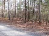 Lt 41 Squirrel Hunting Road - Photo 2
