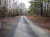Lt 41 Squirrel Hunting Road - Photo 3