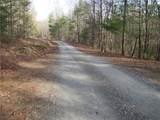 Lt 41 Squirrel Hunting Road - Photo 4