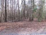Lt 41 Squirrel Hunting Road - Photo 5