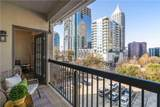 1075 Peachtree Walk - Photo 25