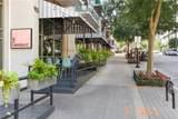 905 Juniper Street - Photo 21