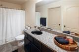 5470 Manor Park Drive - Photo 8